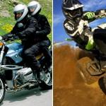 atalis-moto-quad