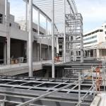 atalis-construction